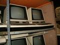 Vintagetech07