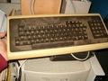 Vintagetech10